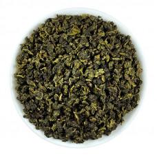 Етнічний чай Улун Молочний