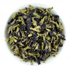Етнічний чай Анчан