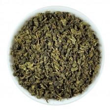 Етнічний чай Улун Класичний