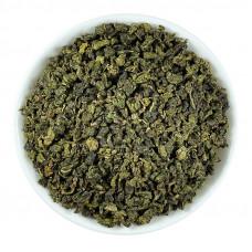 Етнічний чай Улун Те Гуань Інь