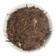 Етнічний чай Лапачо вітамінний