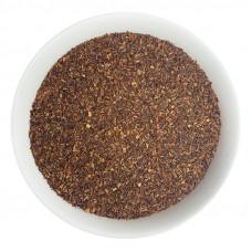 Етнічний чай Ройбуш